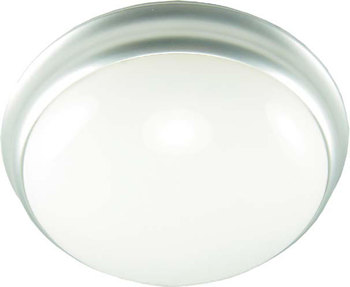 PLFA19Z :: PLAFONNIER LED 19W BLANC NATUREL