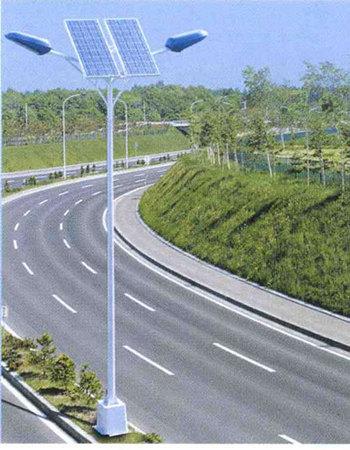 EPS60AY-ECLAIRAGE LED ET ENERGIE SOLAIRE 4200LM 800LM :: + infos - Devis
