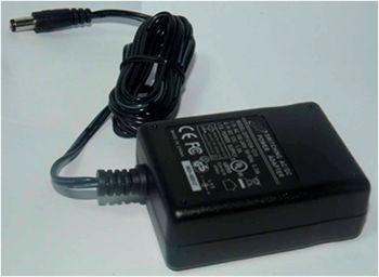 TRANSFO12V1A-CONVERTEUR LED 220V  12V  1A 12W :: + infos - Devis