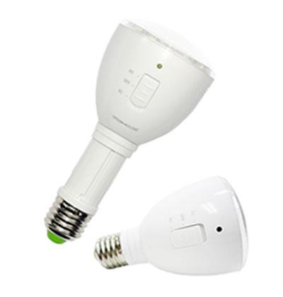 E27GE5AZ-AMPOULE LED E27 MULTIFONCTION 5W BLANC NATUREL :: + infos - Devis