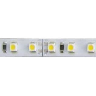BAR5DY-BARRE LED PUISSANCE 5W UN METRE BLANC CHAUD :: + infos - Devis