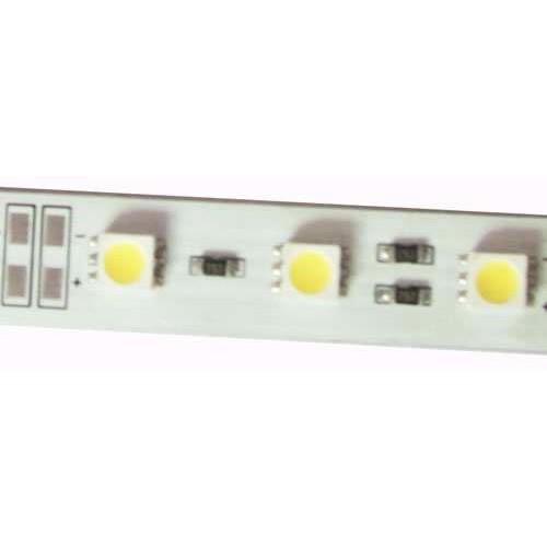 BAR152DY :: BARRE LED PUISSANCE 7W 50 CINTIMETRES BLANC CHAUD