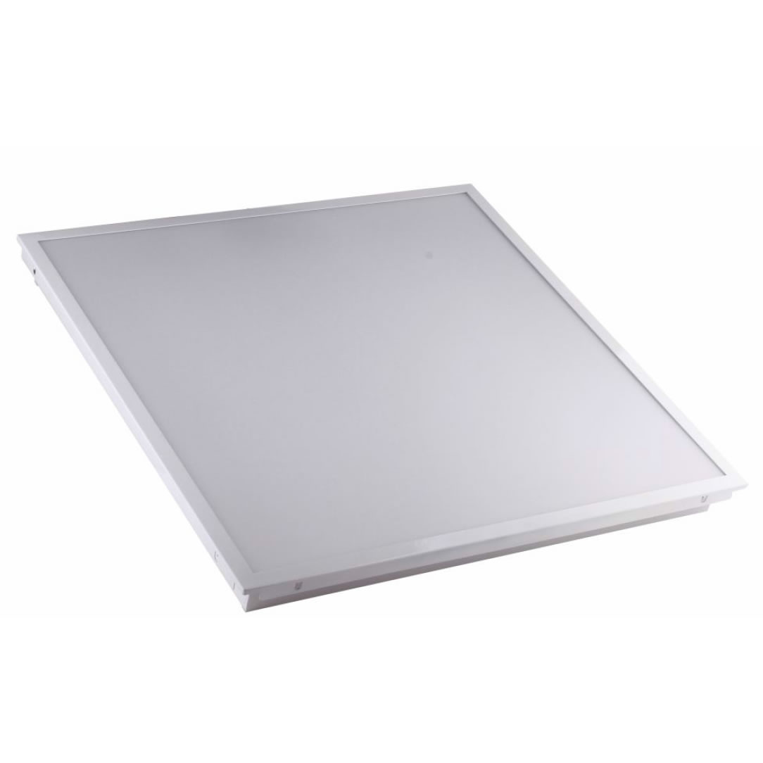 PAN6060FY :: PANNEAU DALLE 60X60 LED 37W BLANC CHAUD