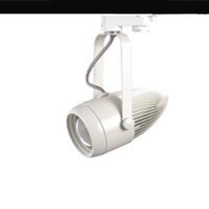 TRA15FY :: PROJECTEUR LED BLANC CHAUD 15W ANGLE 24-60 DEGRES POUR RAIL