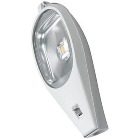 EP30AY-PROJECTEUR LED  ECLAIRAGE PUBLIC 220V 30W BLANC CHAUD :: + infos - Devis