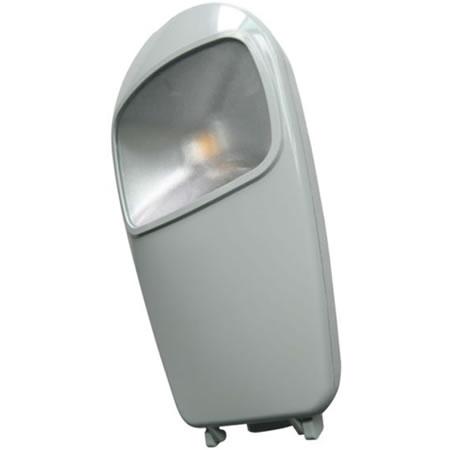 EP50AY-PROJECTEUR LED ECLAIRAGE PUBLIC 220V 50W BLANC CHAUD :: + infos - Devis