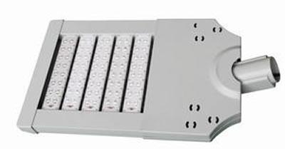 EP32WY-TETE ECLAIRAGE LED PUBLIC MODULAIRE 32W 2600LM BLANC CHAUD :: + infos - Devis