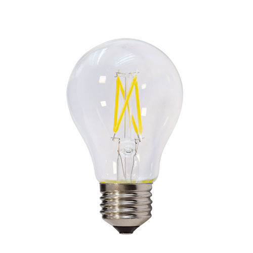 1899 :: AMPOULE E27 FILAMANT BLANC CHAUD 4W DIMMABLE