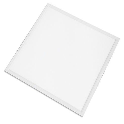 2373 :: PANNEAU LED 60 X60  BLANC NATUREL