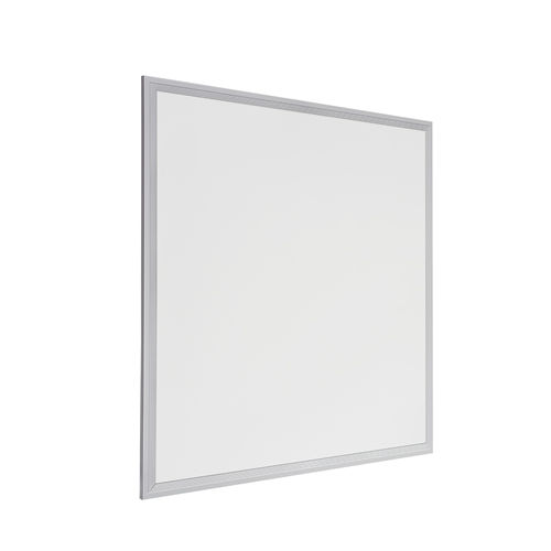 2382-PANNEAU LED 60 X60 HAUT RENDEMENT BLANC PUR :: + infos - Devis