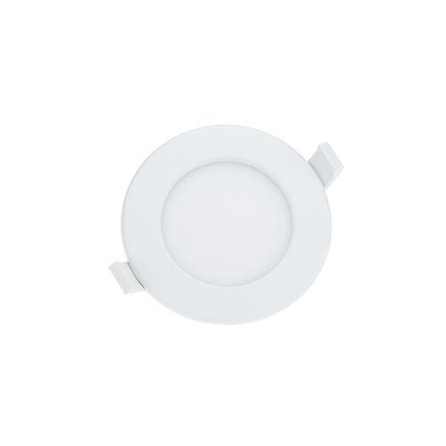 2581 :: MINI PANNEAU IP44 6W 3 EN 1 DIMMABLE