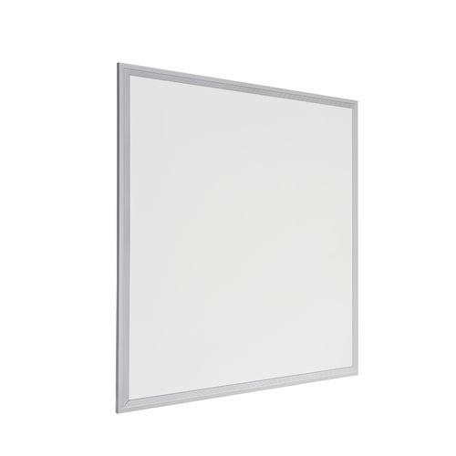 2770-PANNEAU LED 60 X60 HAUT RENDEMENT BLANC PUR :: + infos - Devis