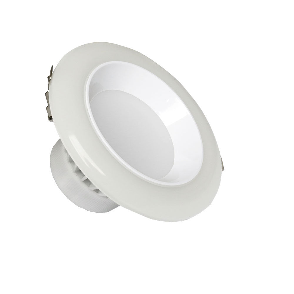 3258 :: PLAFONNIER LED COB CCT ET DIMMABLE 20W