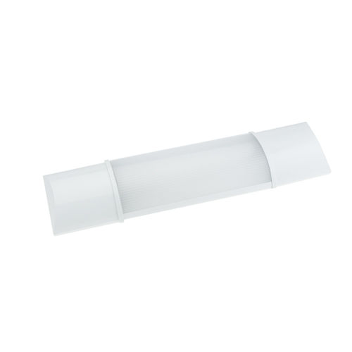 6672 :: LED BATTEN 30CM 10W BLANC NATUREL