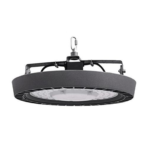 8140 :: PROJECTEUR LED OSRAM HAUT PLAFOND 100W BLANC PUR