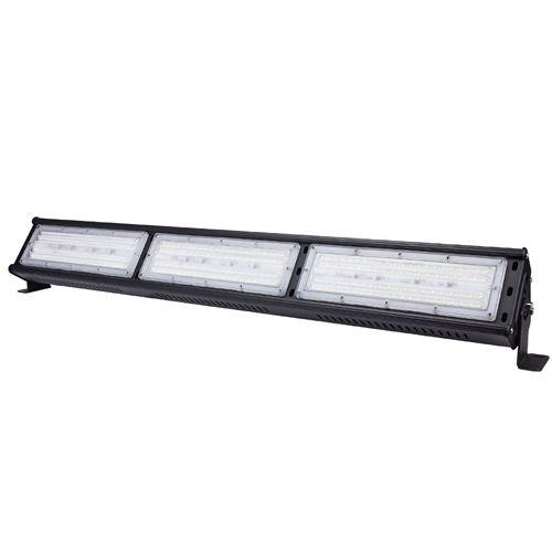 8155 :: PROJECTEUR LED LINEAIRE 150W BLANC PUR