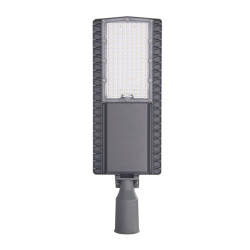 9179 :: LED HAUT RENDEMENT ECLAIRAGE PUBLIC 100W BLANC PUR