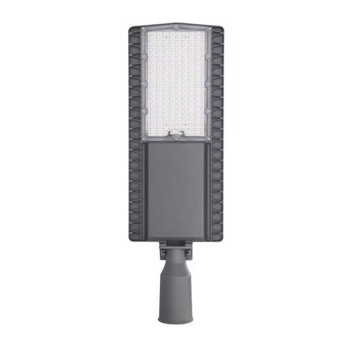 9180 :: LED HAUT RENDEMENT ECLAIRAGE PUBLIC 150W BLANC PUR