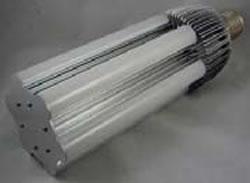 E40R72DY :: AMPOULE LED E40 220V 72W 6400 LM BLANC CHAUD