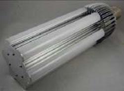 E40R78DY :: AMPOULE LED E40 220V 78W 7000 LM BLANC CHAUD