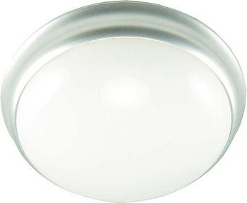 PLFA18Y :: PLAFONNIER LED 18W BLANC CHAUD