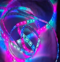 R3528E30MARQ :: RUBAN LED INT-EXT MARQUEE ROULEAU DE 5 METRES 24W