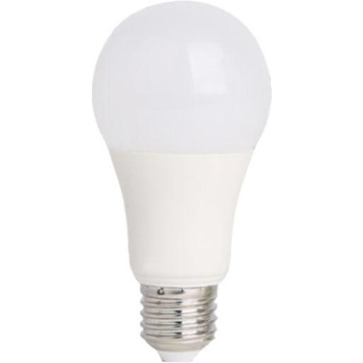SP3L1717-AMPOULES LED E27 7W BLANC CHAUD  :: + infos - Devis