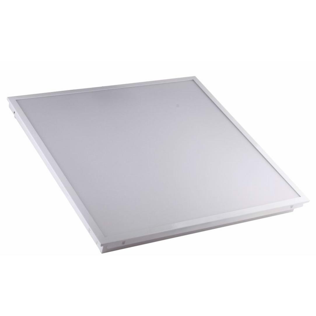 PAN6060FY-PANNEAU DALLE 60X60 LED 37W BLANC CHAUD :: + infos - Devis