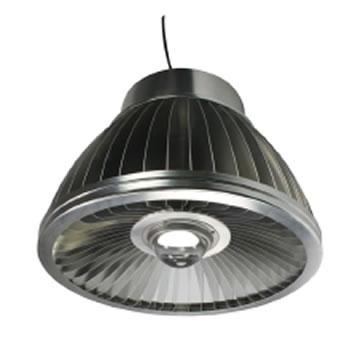 AHP125AY-LED CREE USA PLAFOND HAUT 125W BLANC CHAUD :: + infos - Devis