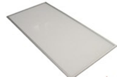 PANA6012078Y :: PANNEAU LED ULTRAPLAT 60X120 78W BLANC CHAUD