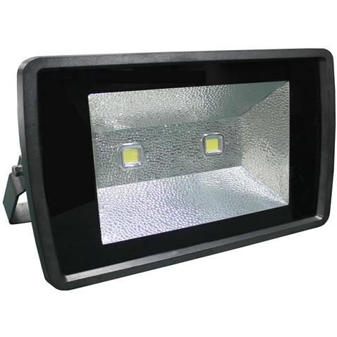 TLB150CY :: PROJECTEUR LED BLANC CHAUD 220V 150W ANGLE 140