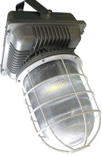 EPF20AY :: ECLAIRAGE LED EXTERIEUR 220V 20W BLANC CHAUD
